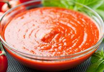 Tomato-Sauce
